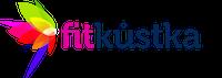 logo_Fitkustka_oficial_LQ