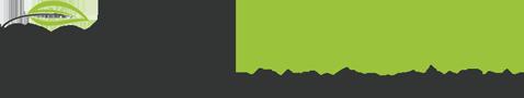 Vše pro zdraví logo