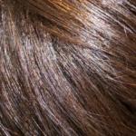 Jak si vyrobit vlastní přírodní šampón – budete se divit jak jednoduché to je!