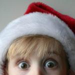 Jak přežít Vánoce ve zdraví a moc nepřibrat?