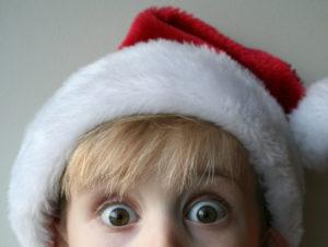 christmas-2-1435055-638x481