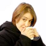 Zánětům dutin zabrání péče o nos