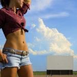 Tipy na detoxikaci těla