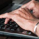 Co je to artróza a jak ji poznáte?