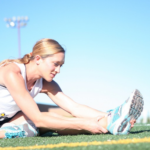 Tyto rady vás ochrání před bolestmi svalů – nejen na dovolené