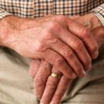 Bolavé klouby zachrání kolagen