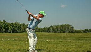 golf-1429533_1280