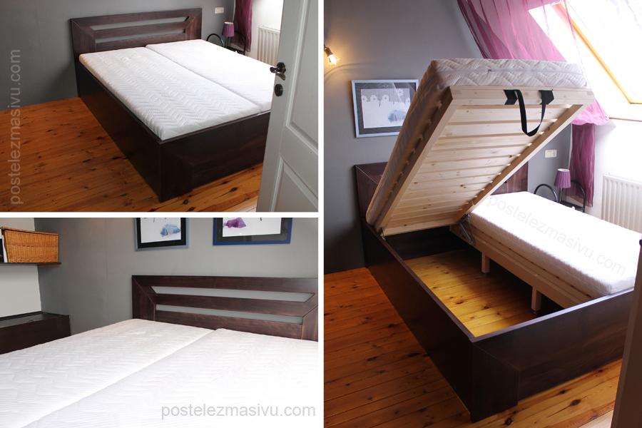 postele-z-masivu_inzert_900