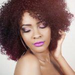 Kyselina hyaluronová v kosmetice