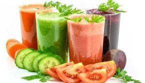 pro vegany
