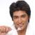 Zbavte se bolesti zubů během několika minut
