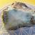 Nadpozemský minerál Larimar