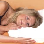 7 rad pro zdravý spánek dospělých