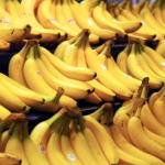 Video: Recept na zdravou banánovou mísu
