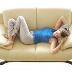 Pracujete na směny? Zjistěte zda spíte zdravě v pěti krocích!
