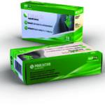 Vyhrajte Prolacton – posílí vaši imunitu
