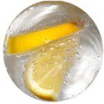 Tento nápoj vás ochrání před chřipkou v jakémkoliv období