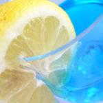 9 potíží, se kterými vám pomůže citronová voda