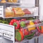 Šetřete prostředí i peněženku s ledničkami Candy
