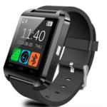 Soutěž o chytré hodinky Smart Watch